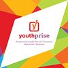 Youthprise