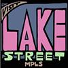 Lake Street Mpls
