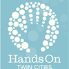 HandsOn Twin Cities