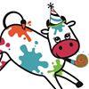 The Creative Cow