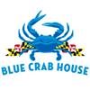 Blue Crab House