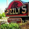 Grizzly's Eau Claire