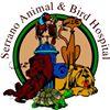 Serrano Animal and Bird Hospital