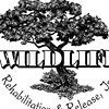 Wildlife Rehabilitation & Release, Inc. (WRR)