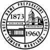 Notre Dame Preparatory School