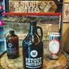 The Stout Brothers Inman Quarter Beer Market