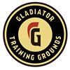 Gladiator Training Grounds