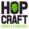 Hop Craft Supply Co