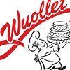Wuollet Bakery