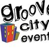 Groove City Events