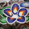 Northland Visions Beads & Supplies