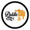 PaddleTap