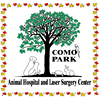 Como Park Animal Hospital thumb