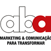 ABA - Associação Brasileira de Anunciantes
