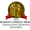 UMN Department of Obstetrics, Gynecology and Women's Health