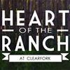 Heart of the Ranch at Clearfork