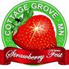 Cottage Grove Strawberry Fest