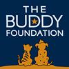 The Buddy Foundation