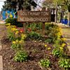 Southampton Neighborhood Association