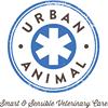 Urban Animal