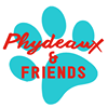 Phydeaux and Friends thumb