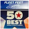 Fleet Feet Sports Maine Running - Portland