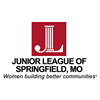 Junior League of Springfield MO
