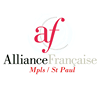 Alliance Française Mpls/St Paul