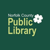 Norfolk County Public Library