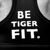 Tigerfit
