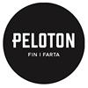 Peloton Oslo