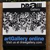 DRAW Gallery