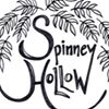 SPINNEY HOLLOW