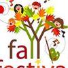 Garrard County Kentucky Family Fun Festival