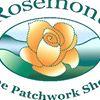 Rosemont The Patchwork Shop