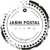 Jabin Postal Films