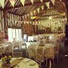 Two Hoots Barn Weddings & Events
