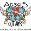 Angels & Outlaws