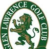 Glen Lawrence Golf Club
