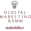 Digital Marketing SMM