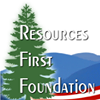 Resources First Foundation