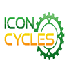 Icon Cycles
