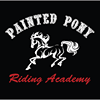 Painted Pony Stables Riding Academy