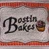 Bostin Bakes
