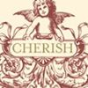 Cherish Wedding & Christening Specialist