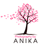 Photography by Anika