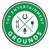 The Entertainment Grounds