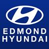 Edmond Hyundai