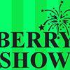 Berry Show
