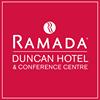 Ramada Duncan